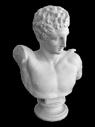 Hermes-removebg-preview