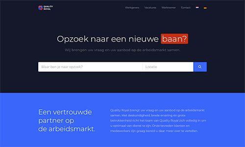 qualityroyal-webdesign-webdevelopment